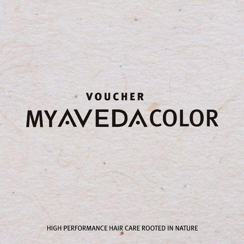 voucher_SLOW_myavedacolor