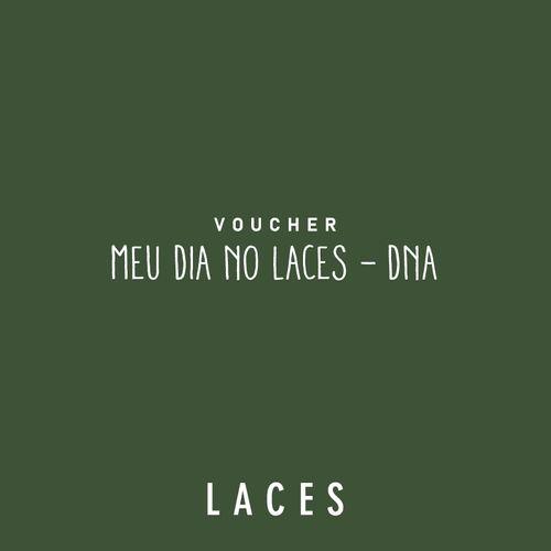 voucher_SLOW_DNA