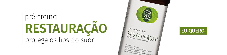 Banner Desktop Pré Treino