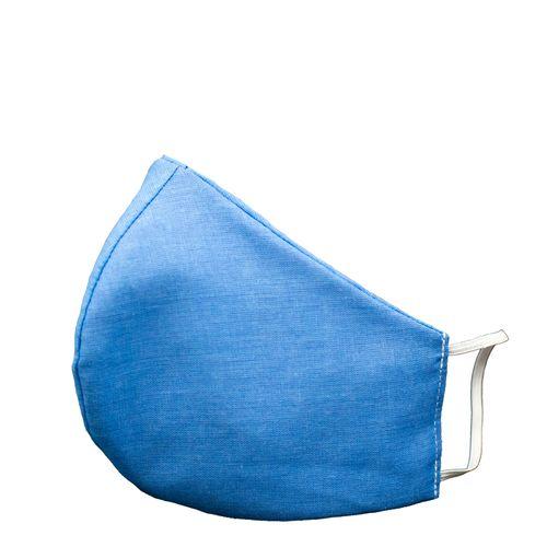 mascara-azul