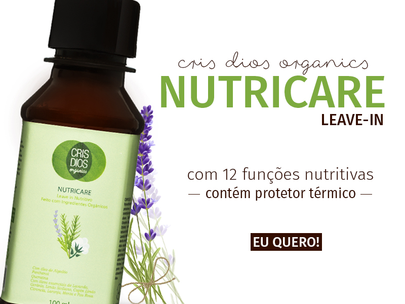 Banner Mobile Leave In Nutricare