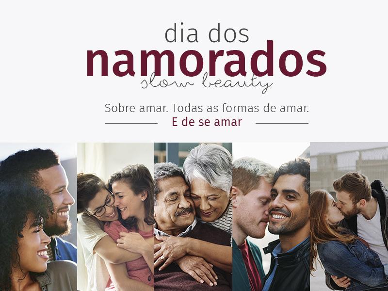 Banner Mobile Dia dos Namorados