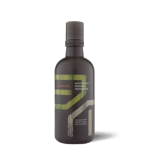 pufe-formance-shampoo-300ml