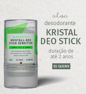 Banner Destaque 04