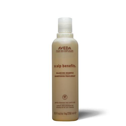 shampoo-scalp-benefits