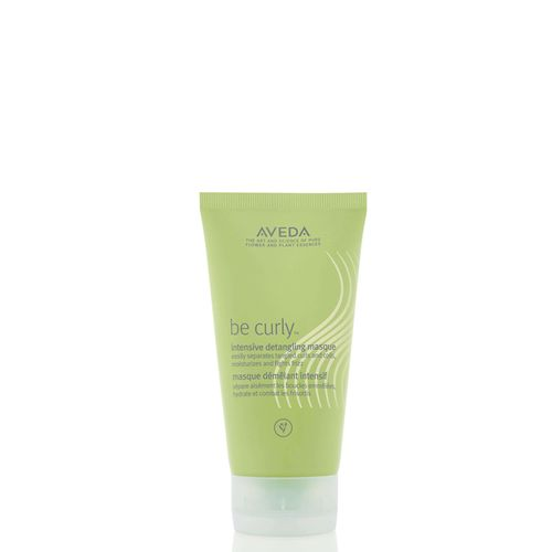 be-curly-intensive-detangling-masque