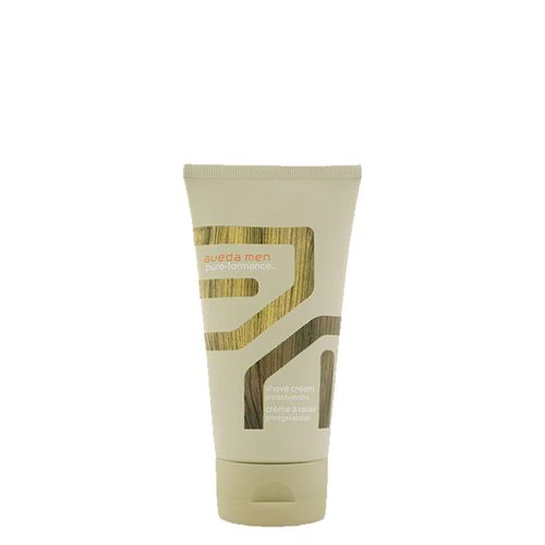 pure-formance-aftershave