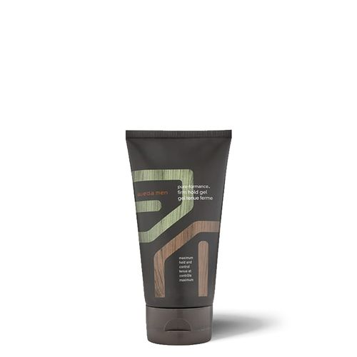 pureformance-gel-men