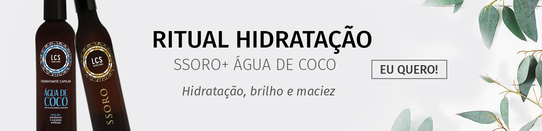 Banner Desktop Ritual Hidratacao