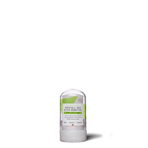 desodorante-stick1230