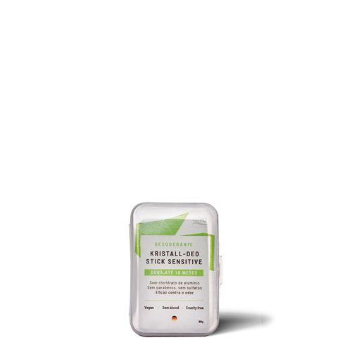 desodorante-squarw-novo-caixinha