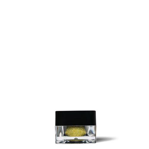 Bioglitter-Gold-5027