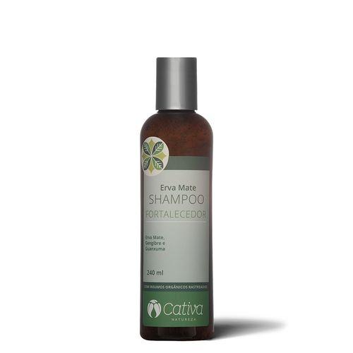 shampoo_erva_mate