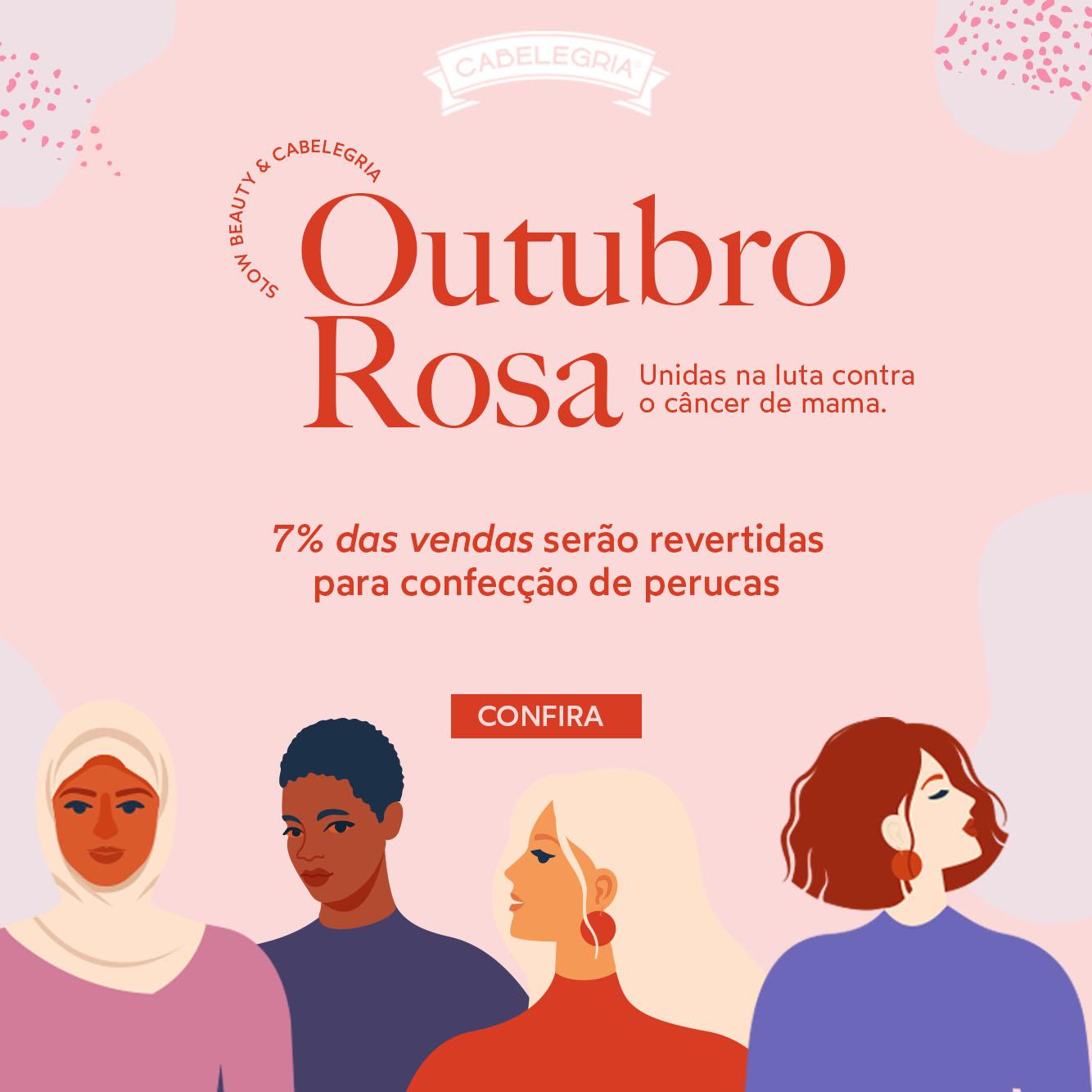 Banner Mobile outubro rosa