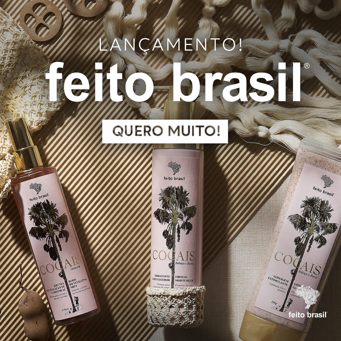 Banner Mobile Feito Brasil