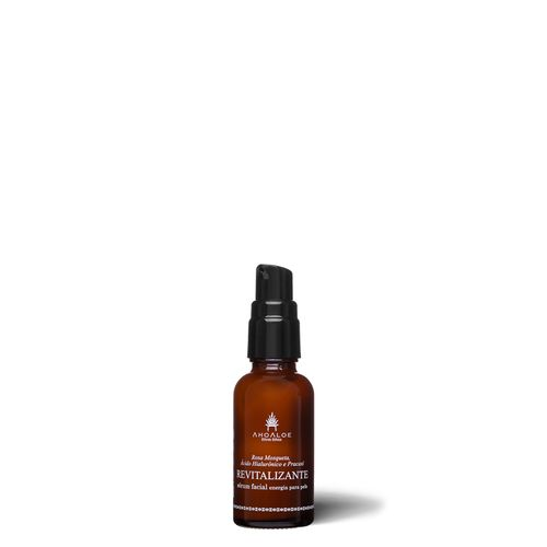 revitalizante_serum_facial_