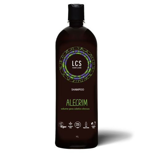 litro_shampoo_alecrim