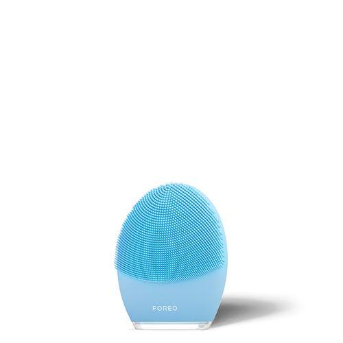 L3--Azul