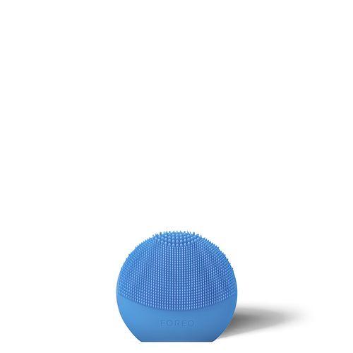 Luna-Fofo---Azul