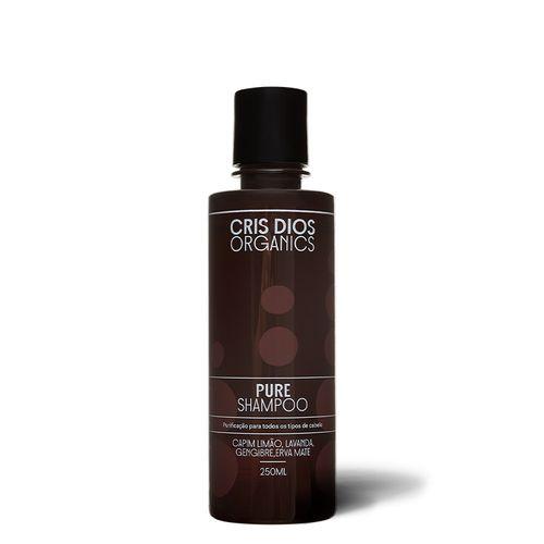 pure_shampoo