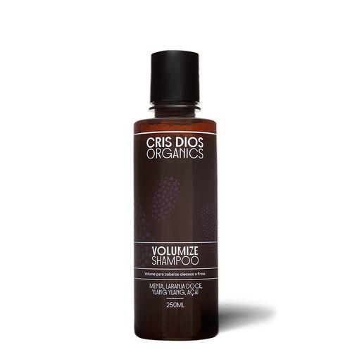 volumize_shampoo