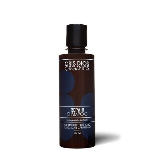 repair_shampoo
