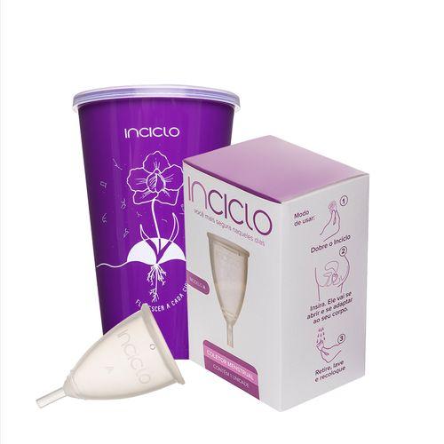 inciclo_coletor_menstrual_A_copo