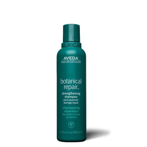 shampoo_botanical