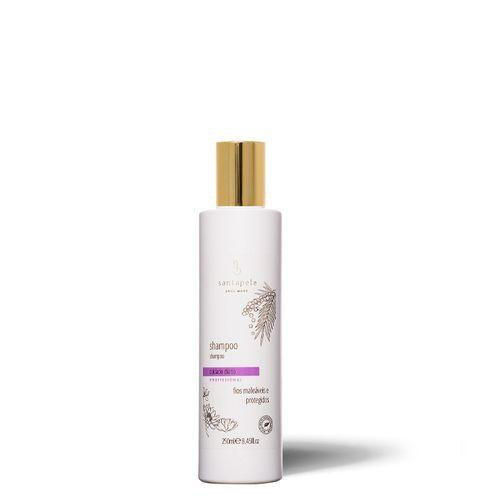 shampoo_cuidado_diario_fios_maleaveis