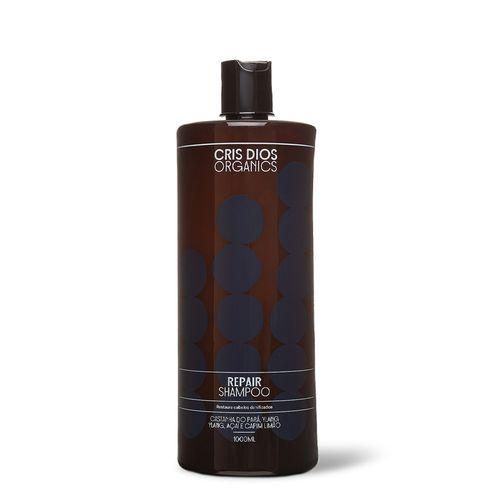 shampoo_repair_litro