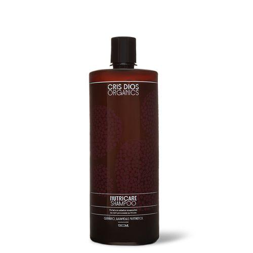 shampoo_nutricare_litro