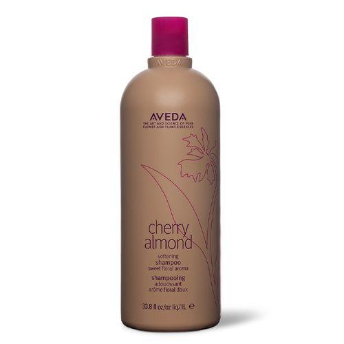 shampoo_cherry_litro