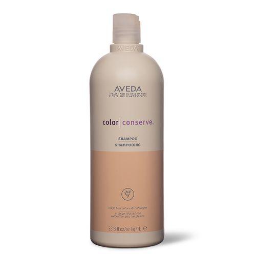 color_conserve_litro_shampoo