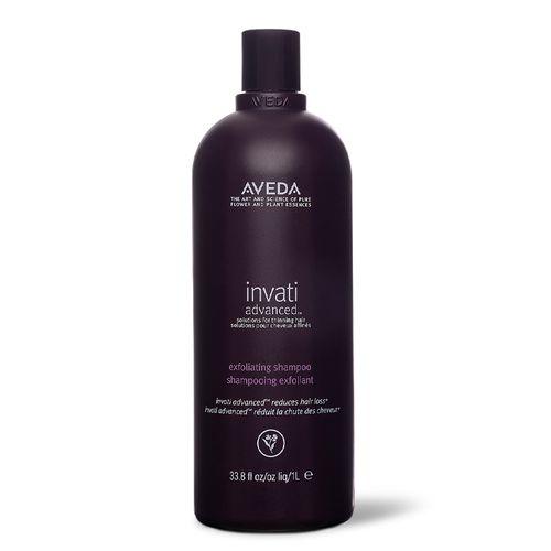 invati_shampoo_litro