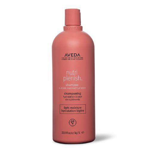 nutriplenish_shampo_light_litro