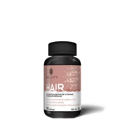 suplemento_hair