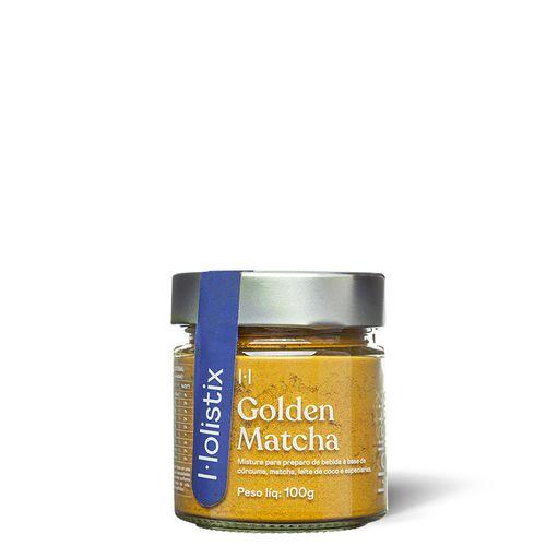 golden_matcha