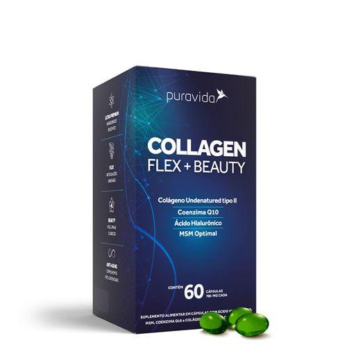 9794COLLAGEN-FLEX-BEAUTY---PURA-VIDA