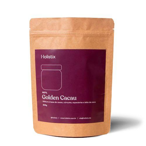 golden_cacau_refil