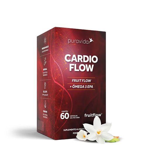 10794-CARDIO-FLOW-PURA-VIDA--UN-