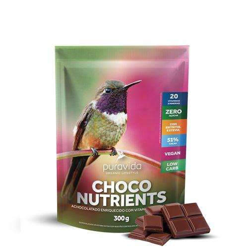 10795-CHOCO-NUTRIENTS-300G-PURA-VIDA--UN-