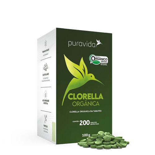 10796-CLORELLA-PREMIUM-100G-PURA-VIDA--UN-