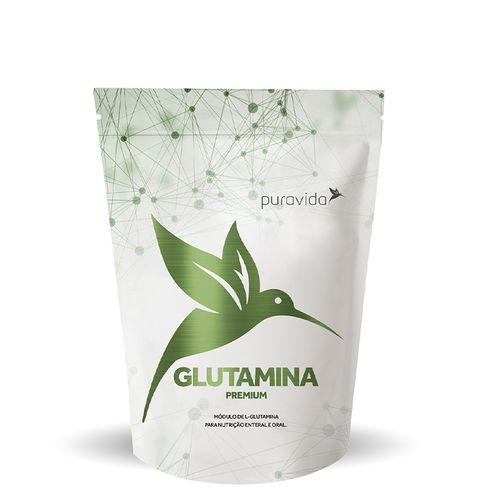 10803-GLUTAMINA-PREMIUM-PURA-VIDA--UN-