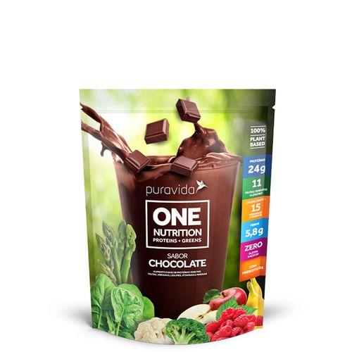 10813-ONE-NUTRITION-CHOCOLATE-450G-PURA-VIDA--UN-