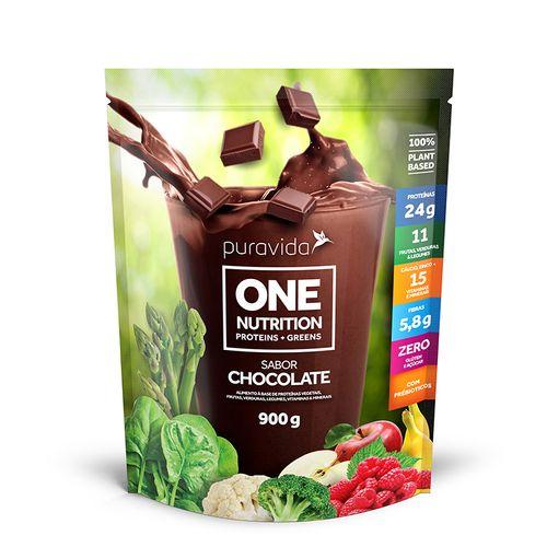 10814-ONE-NUTRITION-CHOCOLATE-900G-PURA-VIDA--UN-