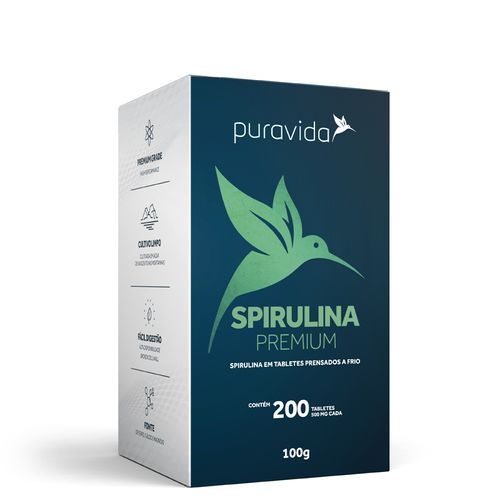 10816-SPIRULINA-PREMIUM-100G-PURA-VIDA--UN-