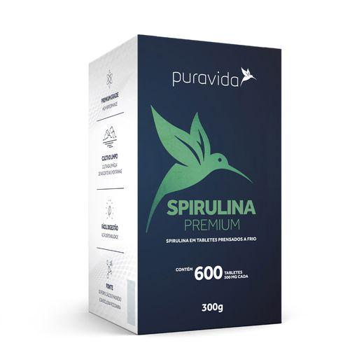 10817-SPIRULINA-PREMIUM-300G-PURA-VIDA--UN-
