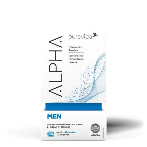 10788ALPHA-MEN-PURA-VIDA--UN-
