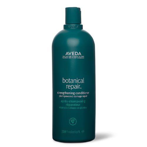 shampoo_botanical_litro