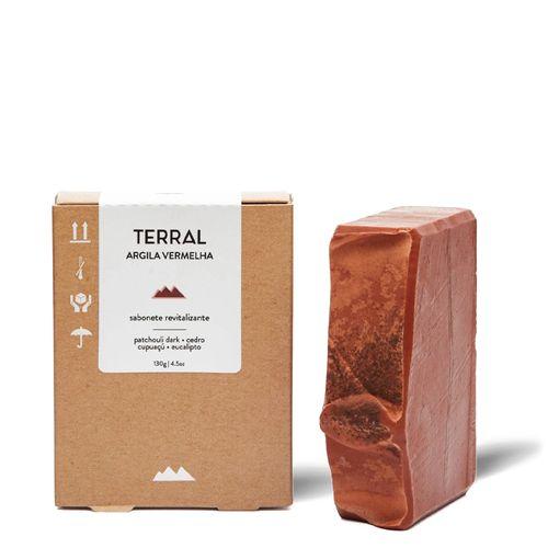 terral-argila-vermelha